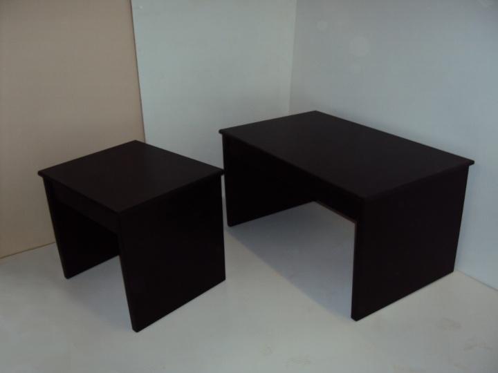 billige restaurant tische gastronomie tische holztische restauranttische cafetische bistrotische. Black Bedroom Furniture Sets. Home Design Ideas