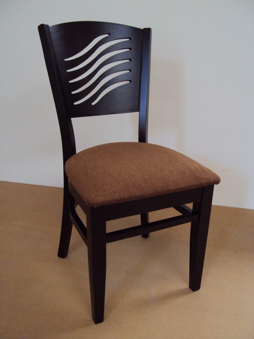 Billige Sthle Und Tische. Billige Stuhle Stuhl Gunstig ...